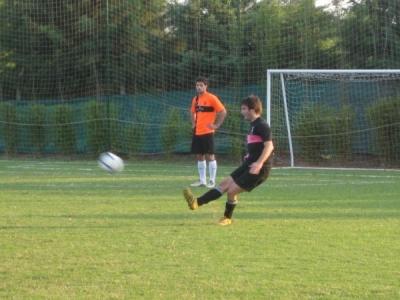 jorge_villalta_football